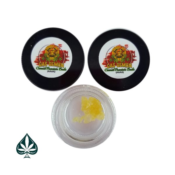 buy gas mask diamond gas demon concentrate