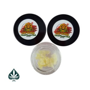 buy concentrate budder online