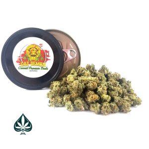 buy khalifa kush weed