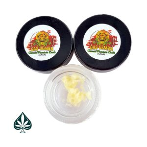 buy gas demon budder online