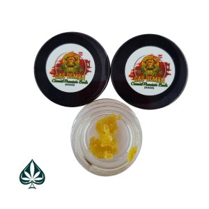 buy master diamond gas demon concentrate