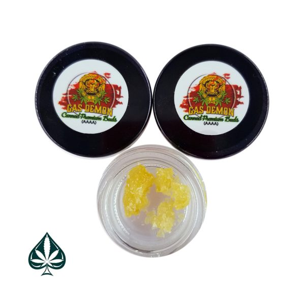 buy pineapple express diamond gas demon concentrate