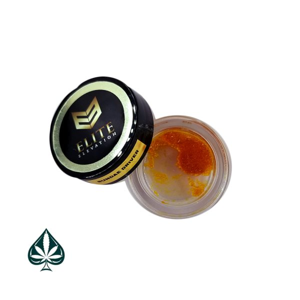 buy sunday driver sauce diamond elite elevation concentrate