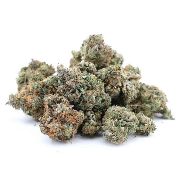 Buy Bubba cannabis online