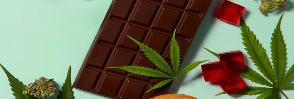 Edibles and Everything You Need To Know About Buying Edibles Online