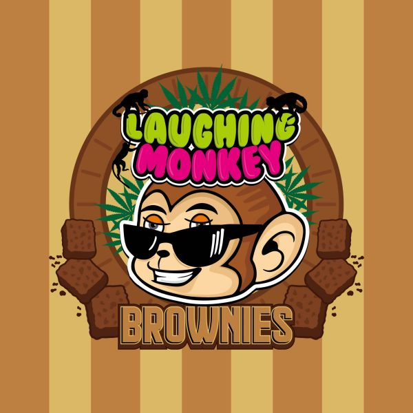 LM-brownies-n-cookies_b1_front-scaled-1-600x600.jpg
