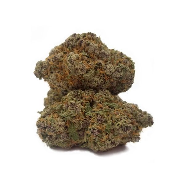 Buy Purple Gelato