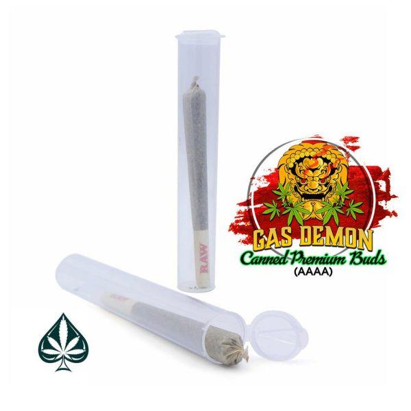 buy preroll weed online