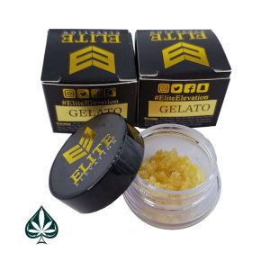 buy concentrate diamond