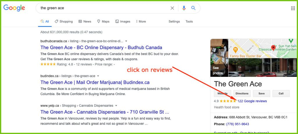 search buy weed online