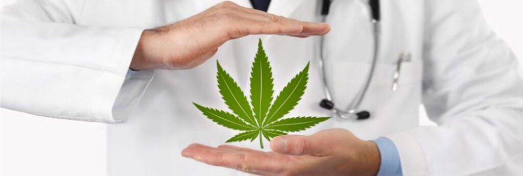 The Health Benefits Of Medicinal Marijuana