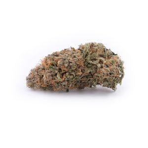 Buy Diesel Cannabis Strain Online