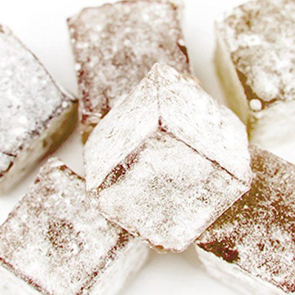 Doobie Snacks Hard Candy Root Beer