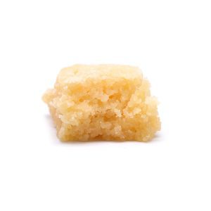 Golden Pineapple Budder By Gas Demon - Premium - Bulk -