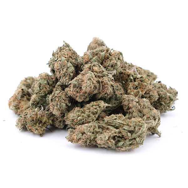 Buy Gorilla Glue #4 Ounce Deal