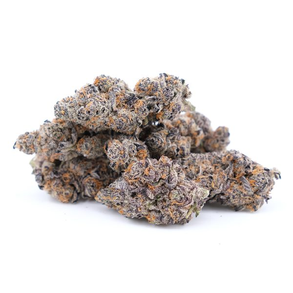Peanut Butter Breath By Queen Of Quads