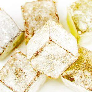 Buy Doobie Snacks Pineapple Hard Candy