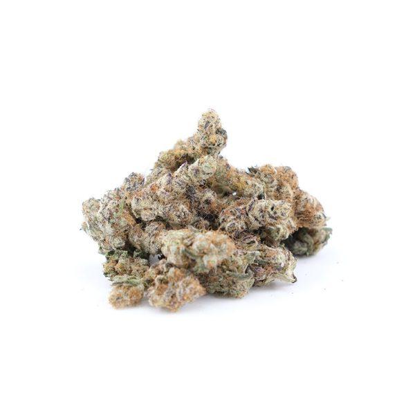 buy premium aaaa weed cactus breath