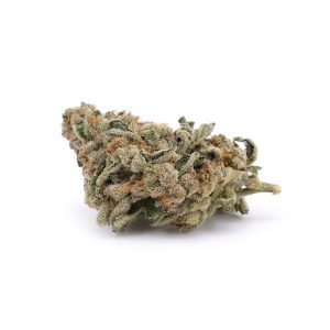 Buy Ice Cream Cake - Indica Dominate Hybrid (AAA+)