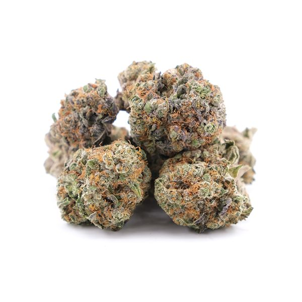 Buy Pink Gorilla By Gas Demon
