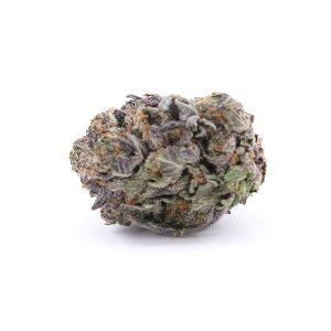 Buy Pink Tuna - Indica Dominate Hybrid (AAA)