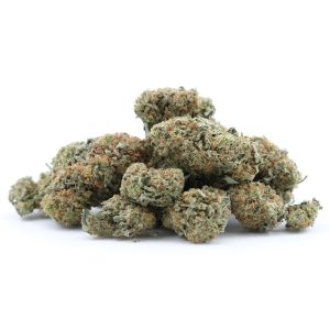 buy Sherbet - Indica Dominate Hybrid (AA+)