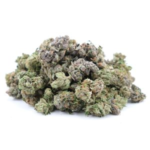 Buy Tom Ford Pink Kush Smalls - Indica Dominate Hybrid (AA+)
