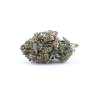 BUy Death Island Pink - Indica Dominate Hybrid (AAA)