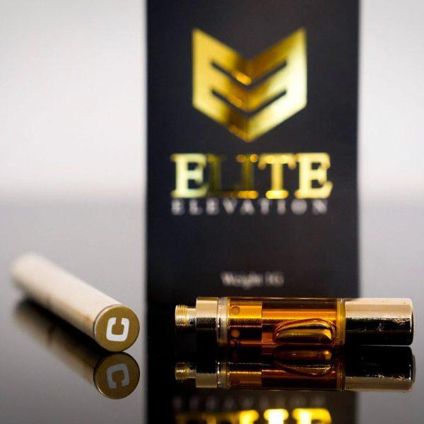 Elite-Elevation-Cartridge.jpg