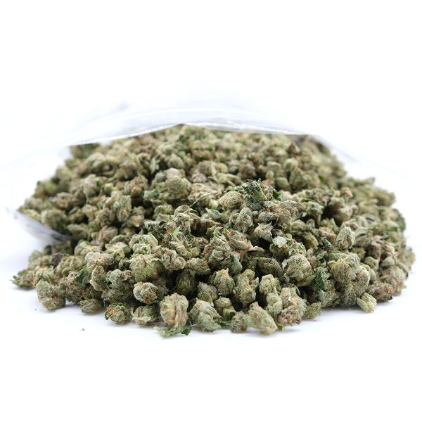 Pink Anxiety Smalls (AAA) - Ounce Deal