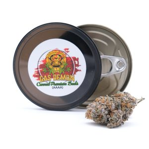 Buy Runtz - Indica Dominate Hybrid (AAAA)