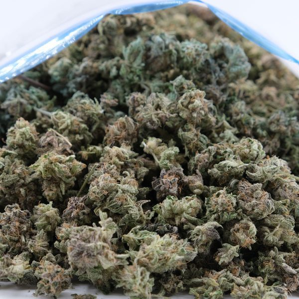 buy Purple Candy Smalls - An Ounce- Hybrid (AAA)