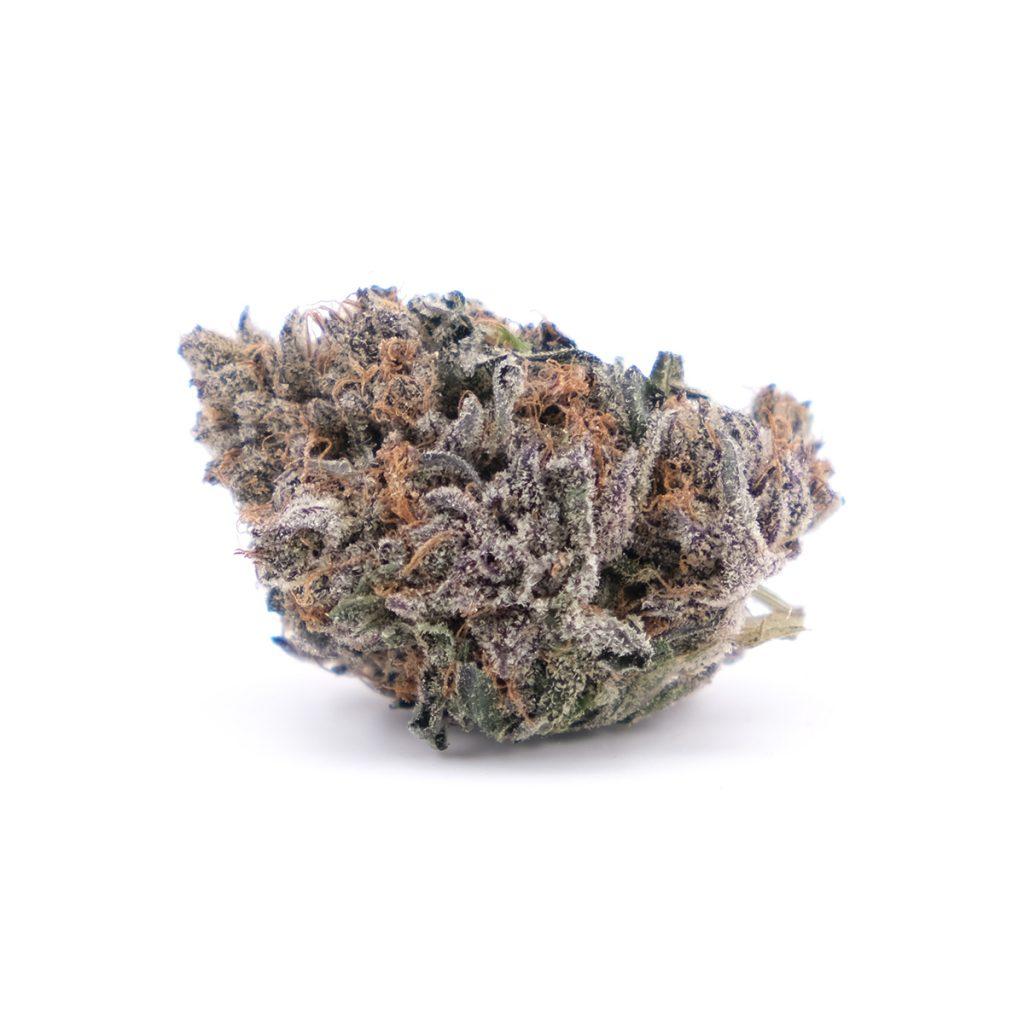 Purple God - Indica Dominate Hybrid - AAA+