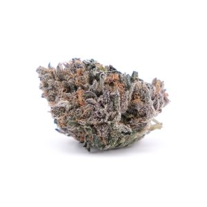 Purple God - Indica Dominate Hybrid - AAA+