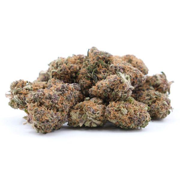 buy Purple Sour Diesel AAA+