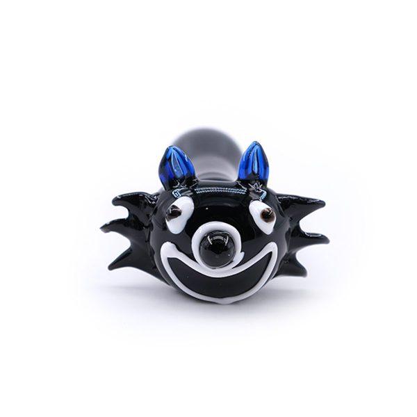 buy black cat pipe online
