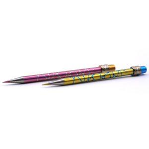 buy dabber pencils