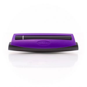 King Size Cone Roller By Futurola - Purple
