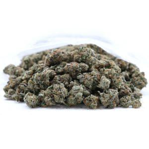 Pink Kush – Indica Dominate Hybrid (AAA) Ounce Deal
