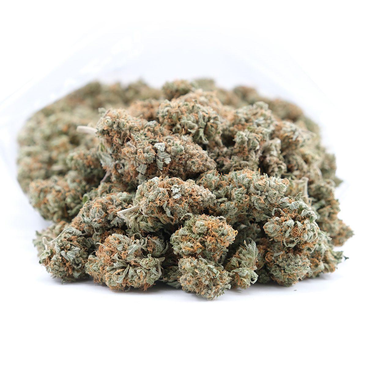 Sour Diesel – Sativa (AAA+)