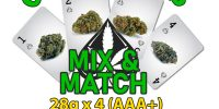 cannabis-ounce-deal-quarter-pound-mix