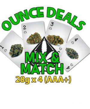 cannabis-ounce-deal-quarter-pound-mix