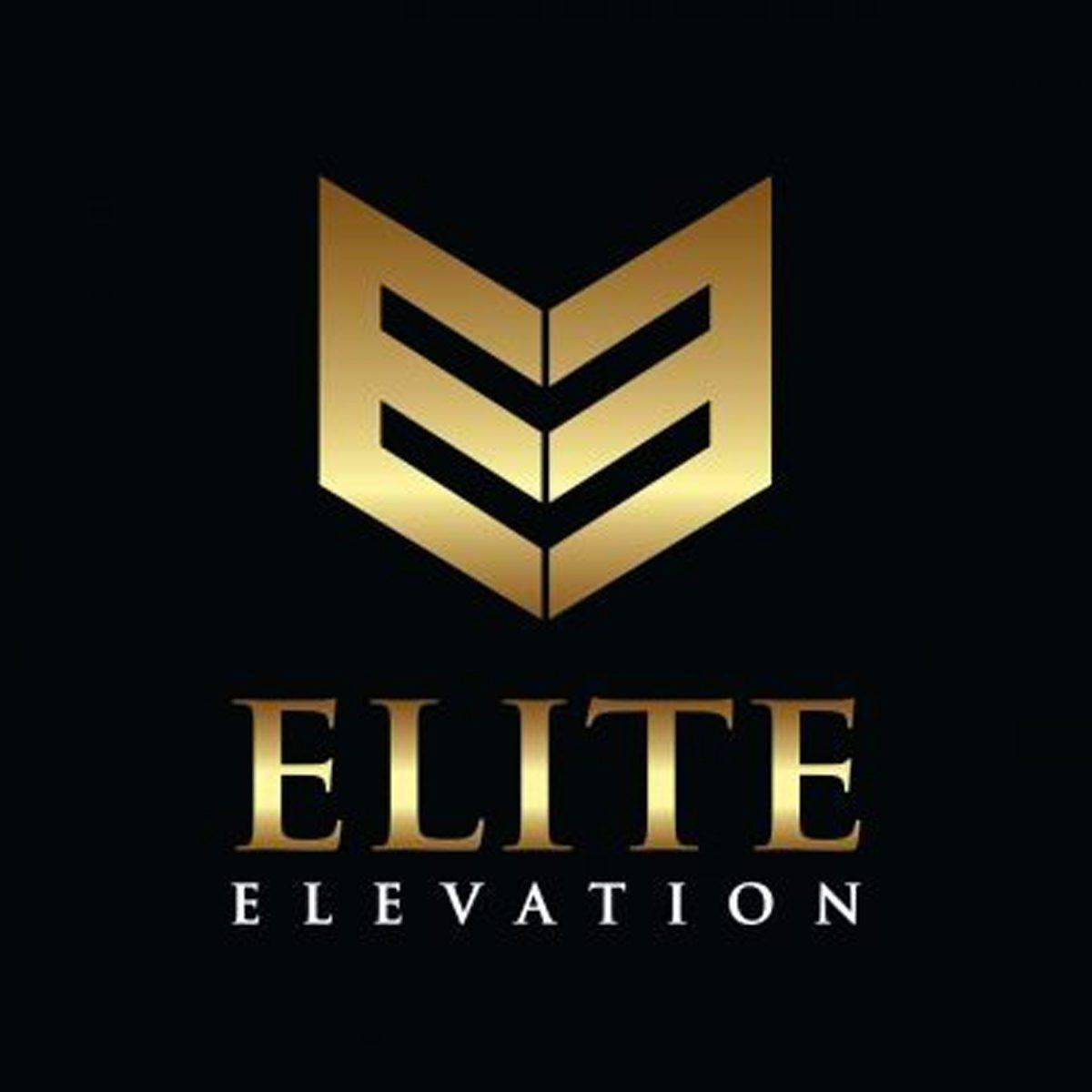 elite elevation