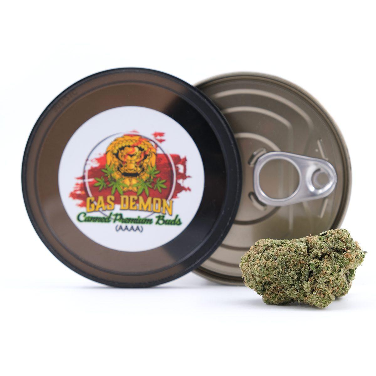 Peyote Cookies By Gas Demon (AAAA)