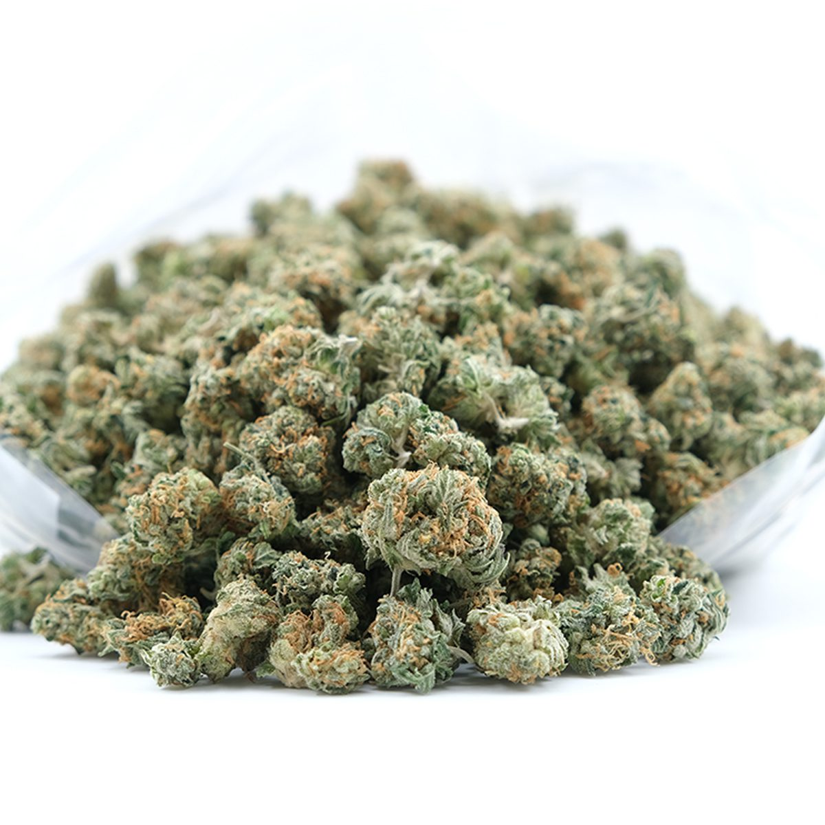 Gas Mask Smalls Ounce Deal