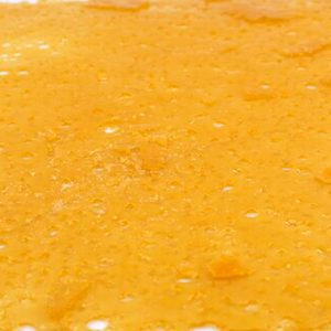Tropicana Cookies Shatter By The Green Samurai
